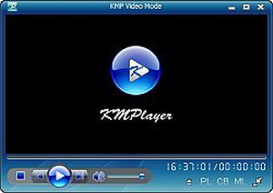 KMPlayer 3.00.1438 Final