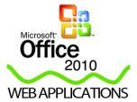 Microsoft Office Web Apps в России официально