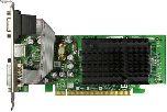 GeForce 7300 LE от Leadtek