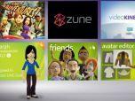 Kinect выходит при поддержке 17 игр