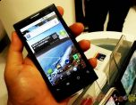 Свежие решения от Huawei