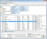 Magic Audio Converter and CD Ripper 2.0.3