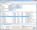 Magic Audio Converter and CD Ripper 2.0.3