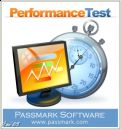 PerformanceTest 7 Build 1019 - тестирование ПК