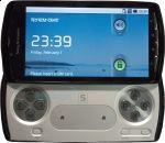 Подробнее об PlayStation Phone