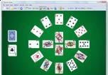 SolSuite 2010 (10.8) - сборник карточных игр