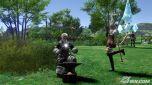Final Fantasy XIV Online пустят на переработку
