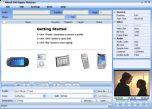 Xilisoft DVD Ripper 6.0.15.1110 - конвертор DVD