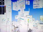 Готовятся к выпуску трехмерный браузер SpaceBrowser
