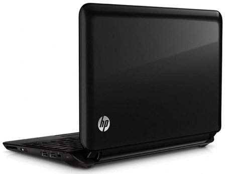 HP, Mini 1103