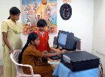 Intel Jaagruti – компьютер для Индии