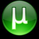uTorrent 2.2.23235 Final - лучший BitTorrent клиент