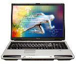 Ноутбук Toshiba для геймеров