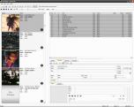 Soundbase 2010.11.24 - плеер мультимедиа
