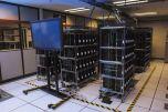 Суперкомпьютер Condor Cluster на основе PlayStation 3