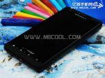 Китайский Motorola Droid X