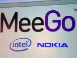 Устройства на платформе MeeGo представлены в России
