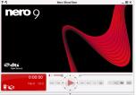 Nero ShowTime v5.2.12.0 - альтернативный медиаплеер