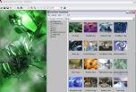 IrfanView 4.28 - графический редактор