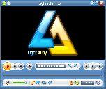 Light Alloy 4.0 - проигрыватель видео, аудио файлов