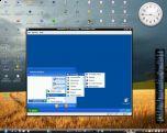 VirtualBox 4.0 - виртуальная машина