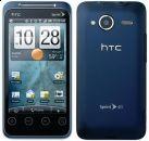 HTC EVO Shift 4G поступил на прилавки