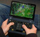 Мобильная игровая консоль от Razer