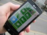 Windows Phone 7 не оправдывает ожиданий