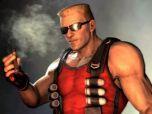 Анонсирован выход Duke Nukem Forever