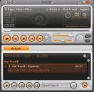 AIMP 3.00.832 Beta - лучший музыкальный плеер