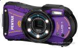 Экстремальные камеры PENTAX Optio