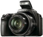 Датчики изображения Exmor R в камерах Sony
