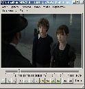 Скачать VirtualDub-MPEG2 1.6.10 + Русификатор