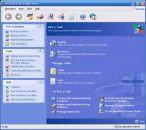 Acronis True Image Home 2011 14.0.0.6597