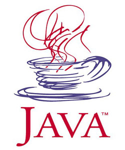 Java SE Runtime Environment 6.24 - JAVA машина