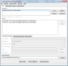 MKV Toolnix 4.50.325 - редактор матрешек