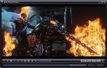 AVS Media Player 4.1.3.68 - плеер мультимедиа
