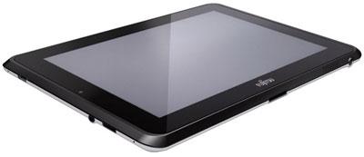 Fujitsu, Stylistic Q550