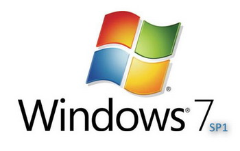 Microsoft обновила Windows 7