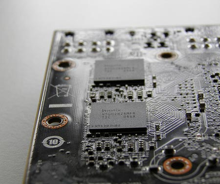 AMD, Radeon, HD 6990