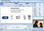 Xilisoft DVD Ripper 6.5.1.0307 - конвертор DVD