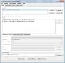 MKV Toolnix 4.60.331 - редактор матрешек
