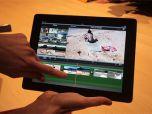 iPad 2 не устоял перед хакером