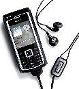 Nokia N72 – телефон-компьютер