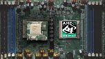 Программируемый сопроцессор AMD