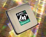 AMD отзывает Opteron