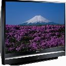 Новые HD LCD телевизоры LG