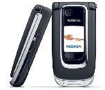 Начались поставки телефона Nokia 6131