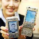 Смартфоны LG, будут производиться в России