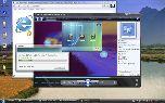 Vista Transformation Pack 4.0